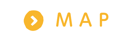 GoogleMapへ移動